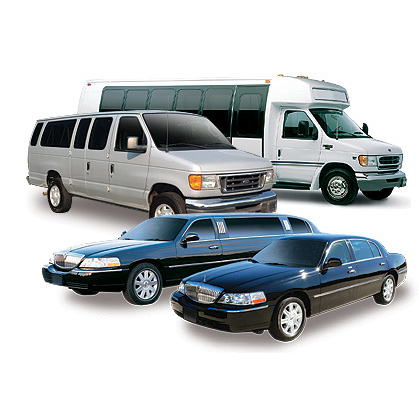 Vip Limousine and Entertainment