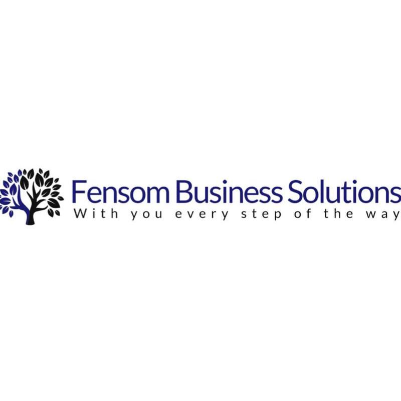 Fensom Business Solutions Ltd - St. Neots, Cambridgeshire PE19 1DT - 07464 148552 | ShowMeLocal.com