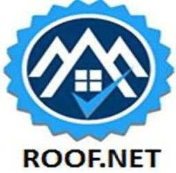 image of the Roof.net
