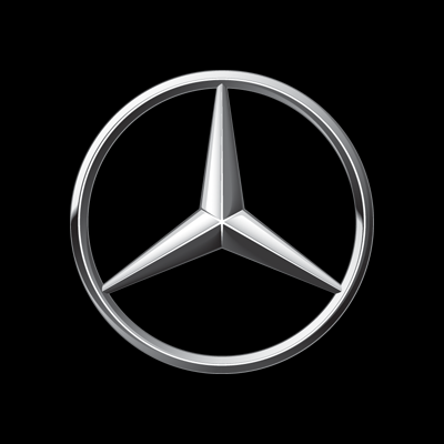Mercedes benz of rocklin coupons near me in rocklin 8coupons for Mercedes benz of rocklin rocklin ca