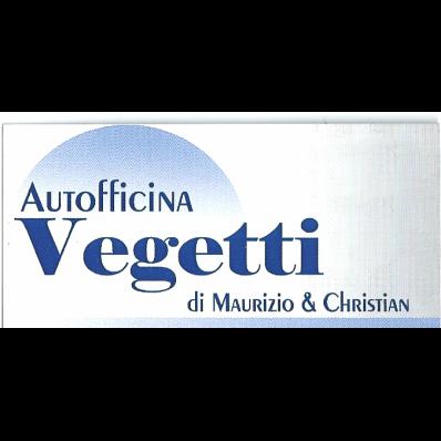 Autofficina Vegetti