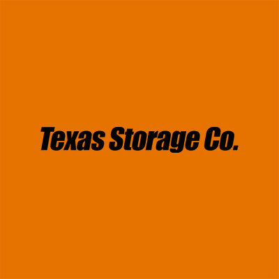 Texas Storage Co.