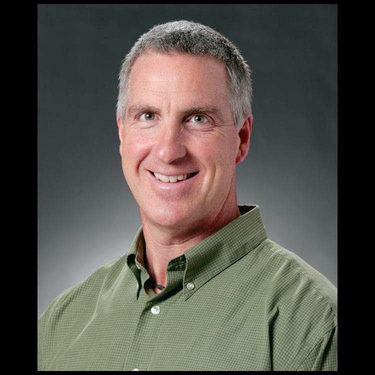 Joe Lochner - State Farm Insurance Agent in Redmond, OR - Insurance ...