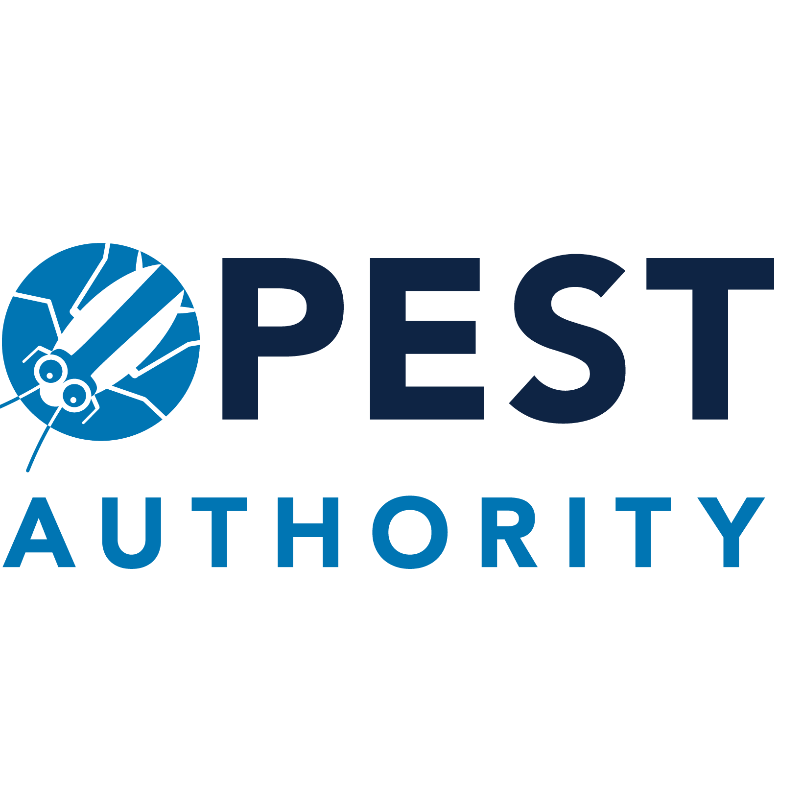 Pest Authority of Charlottesville
