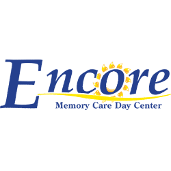 Encore Memory Care Day Center