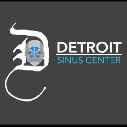 Detroit Sinus Center