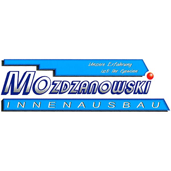 Mozdzanowski Trockenbau