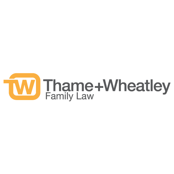 Thame & Wheatley Family Law - Oxford, Oxfordshire OX33 1XW - 07432 767426 | ShowMeLocal.com