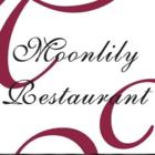 Moonlily Restaurant