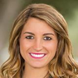 Michelle Alexander - RBC Wealth Management Financial Advisor - Sugar Land, TX 77479 - (281)566-1447 | ShowMeLocal.com