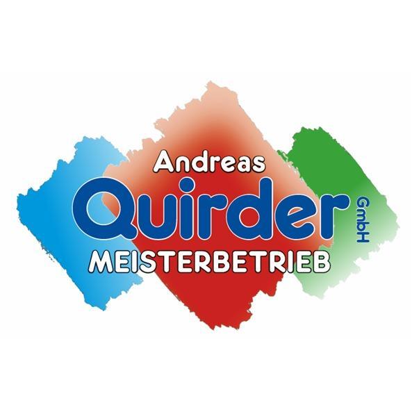 Bild zu Trockenbau und Malerarbeiten Andreas Quirder GmbH Köln in Köln