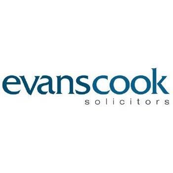 Evans Cook Solicitors