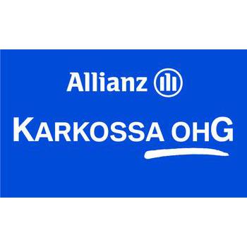 Bild zu KARKOSSA OHG - Allianz Generalvertretung in Bad Bentheim