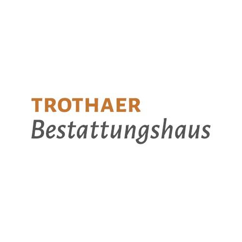 Trothaer Bestattungshaus