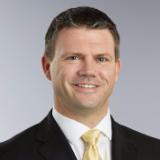 Garrett Nehl - RBC Wealth Management Financial Advisor - Eugene, OR 97401 - (541)685-2012 | ShowMeLocal.com