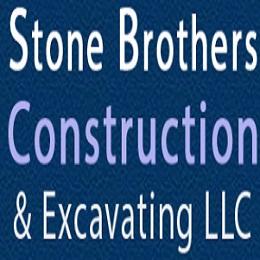 Stone Brothers Construction & Excavating LLC