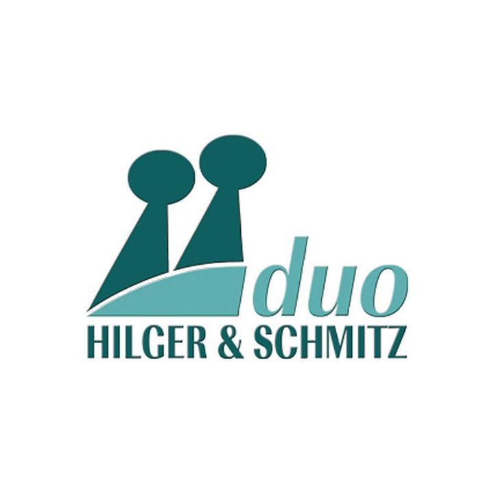 Bild zu Hilger & Schmitz Immobilienmakler in Köln