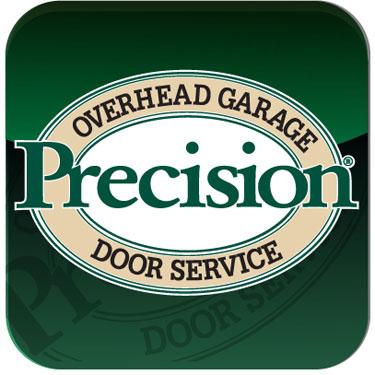 Precision Door Services of Virginia Beach - Virginia Beach, VA