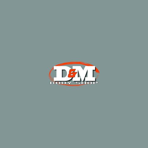 D & M Body Shop - Minneapolis, KS - General Auto Repair & Service