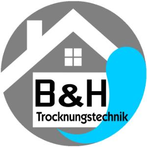 B&H Trocknungstechnik OG