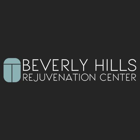 Beverly Hills Rejuvenation Center - Paradise Valley, AZ - Spas