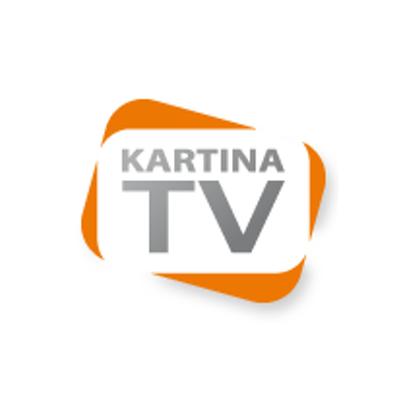 Kartina TV Chicago