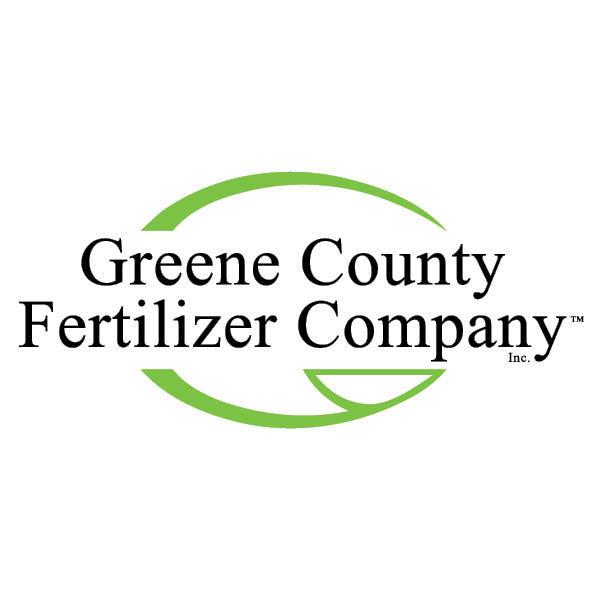 Greene County Fertilizer Company