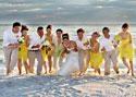 Panama City Weddings image 5