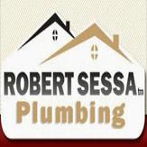 Robert Sessa Plumbing