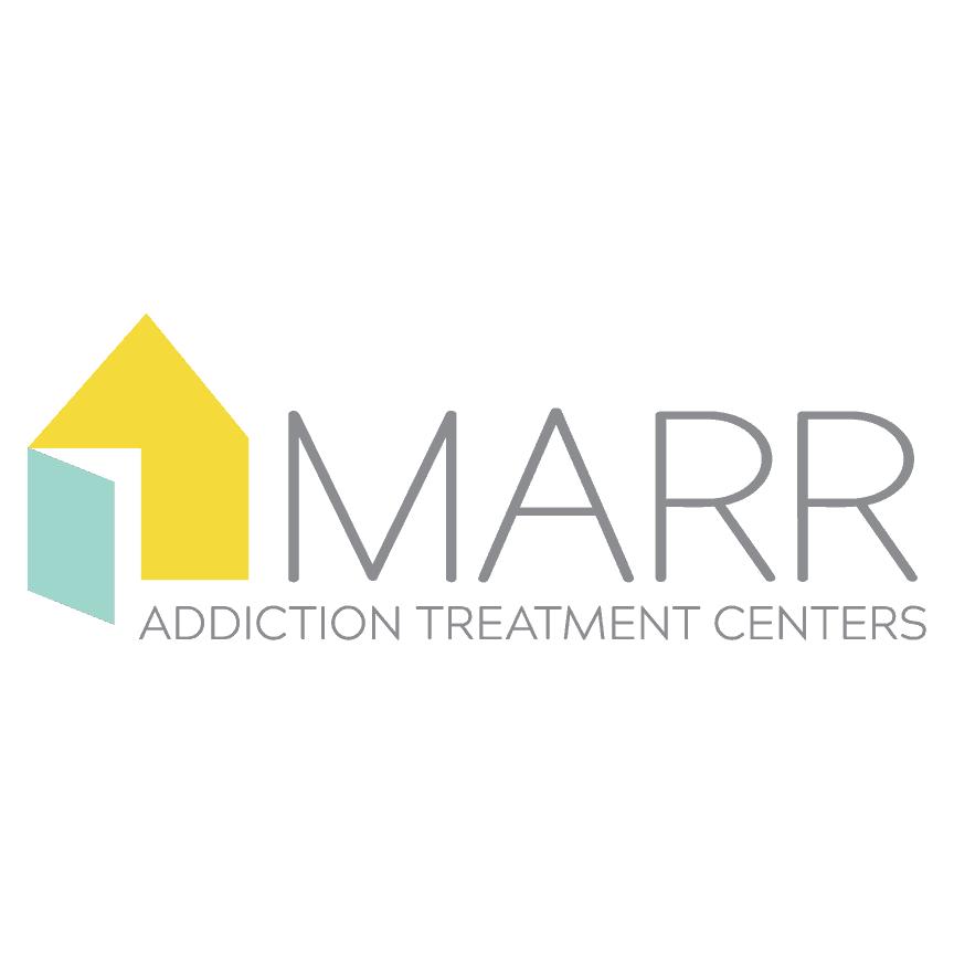 MARR Addiction Treatment Centers