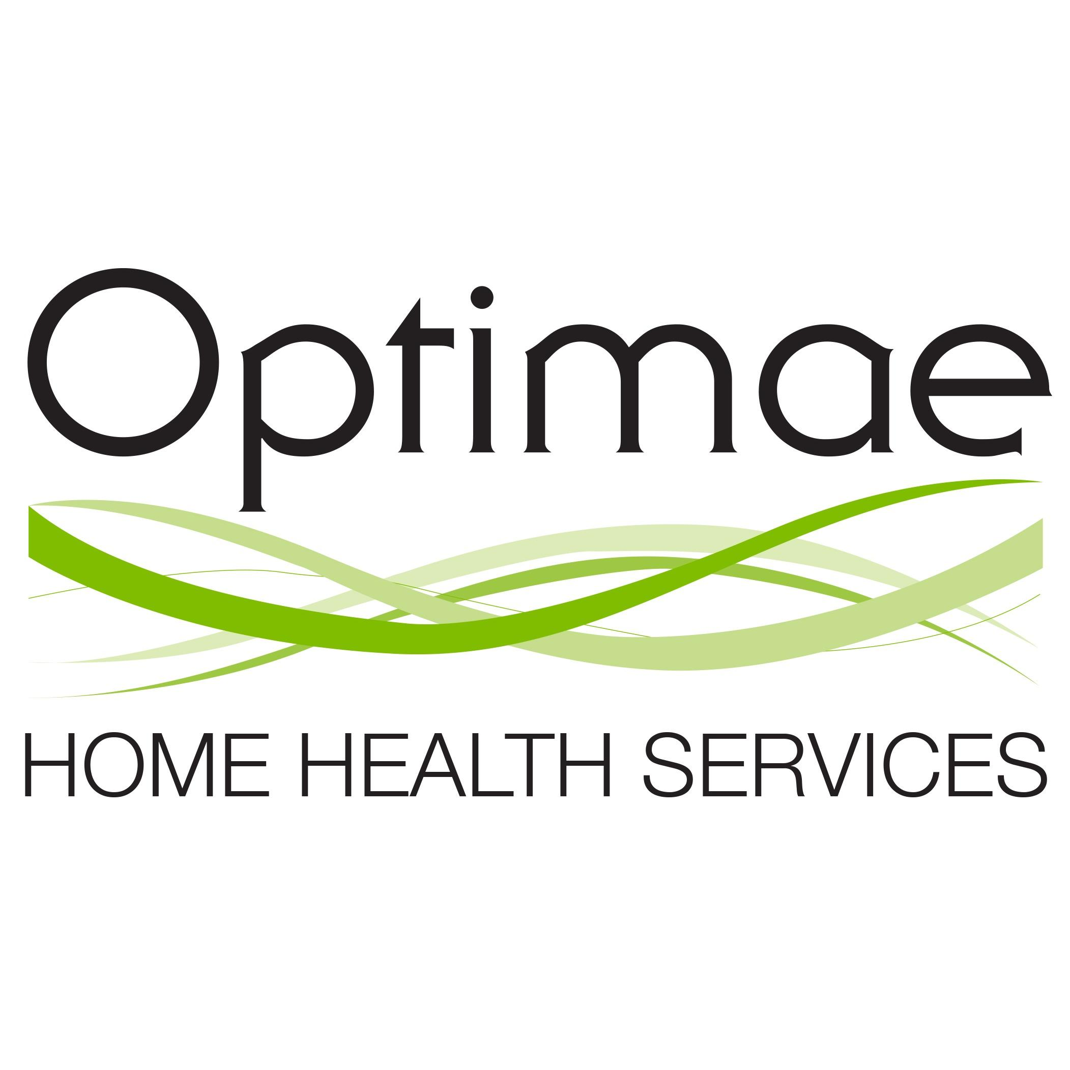 Optimae Home Health Services