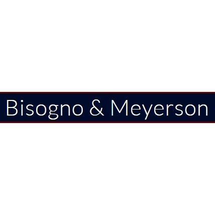 Bisogno & Meyerson