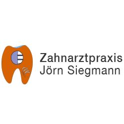 Bild zu Zahnarztpraxis Jörn Siegmann in Hofgeismar