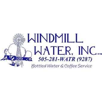 Windmill Water Inc