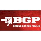 La Brique Gaston Poulin Inc