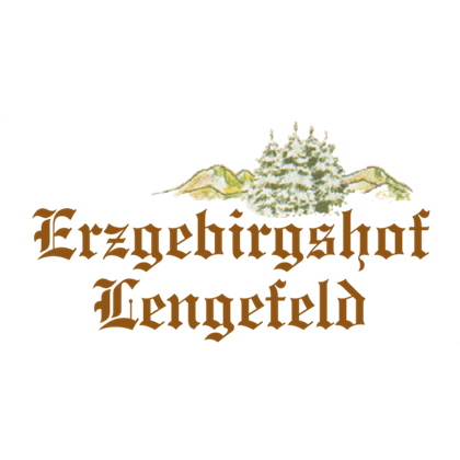 Erzgebirgshof Lengefeld