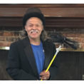 Sal's Fireplace & Chimney Cleaning