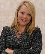 Ashley S. Rodriguez - Fayetteville, NC 28314 - (910)307-9135 | ShowMeLocal.com