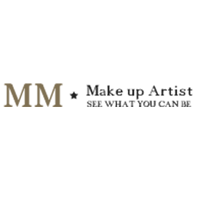 MM Make-up Artist