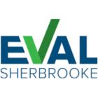 Eval Sherbrooke