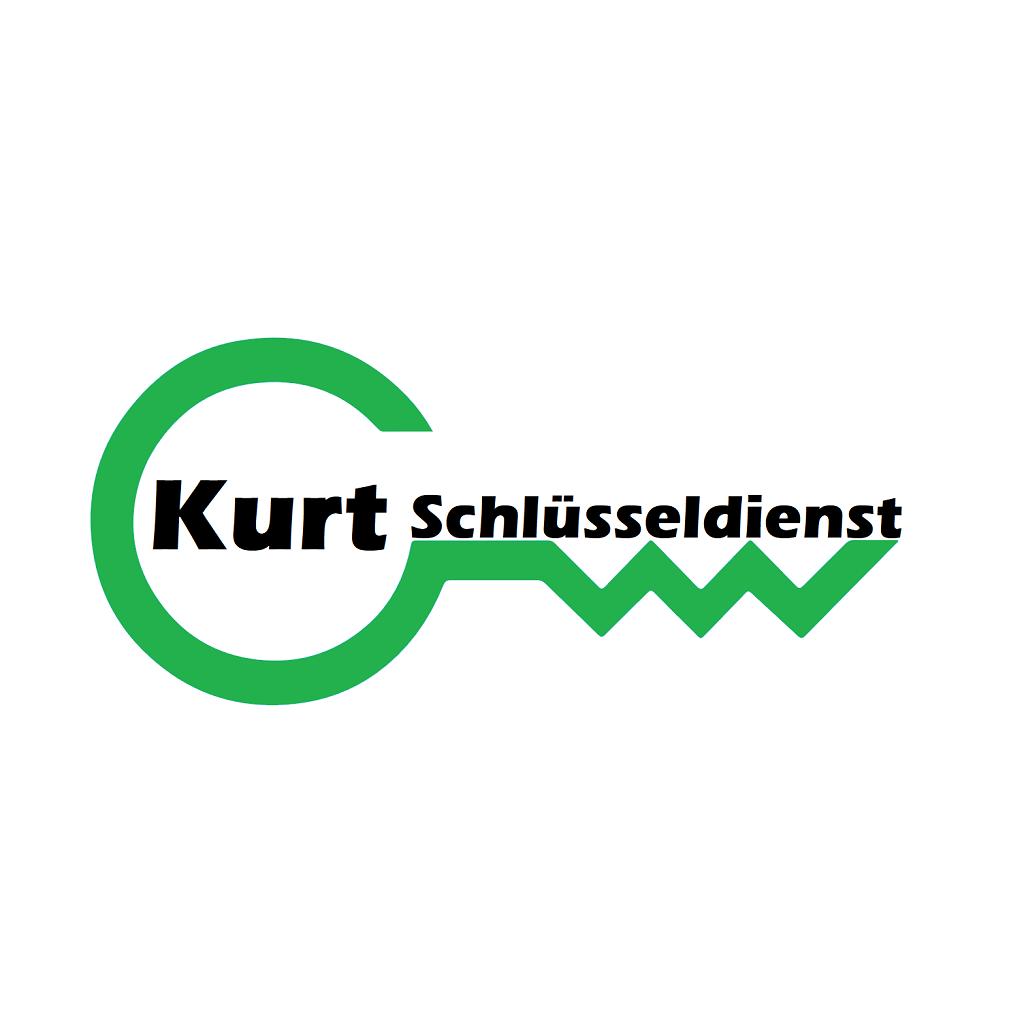 Kurt Schlüsseldienst - Schlüsseldienst Nürnberg Telefon: 0911 7157034 Mail: info@kurt-schluesseldienst.de https://www.kurt-schluesseldienst.de/