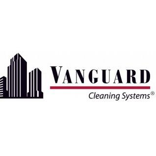 Vanguard Cleaning Systems of Hampton Roads