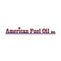 American Fuel Oil