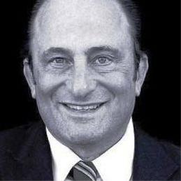 Gerald B. Grossman, DDS, FAGD, FASDA