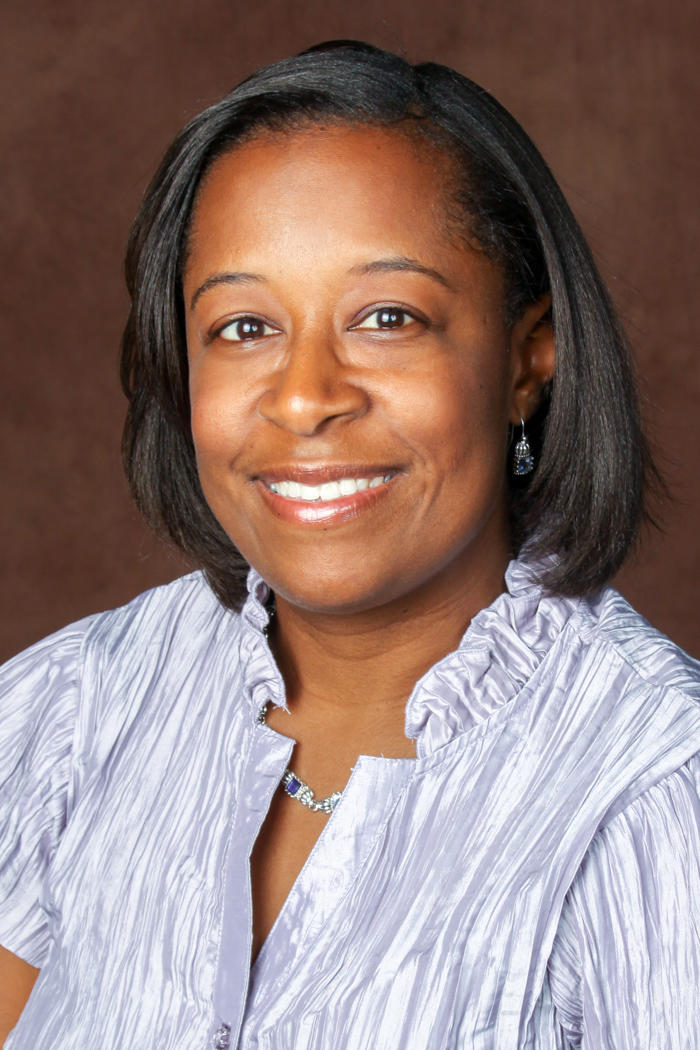 Tiffany J. Macklin, DO