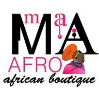 Ma Ma Afro Boutique - Sheffield, South Yorkshire S5 6WT - 07474 029817 | ShowMeLocal.com