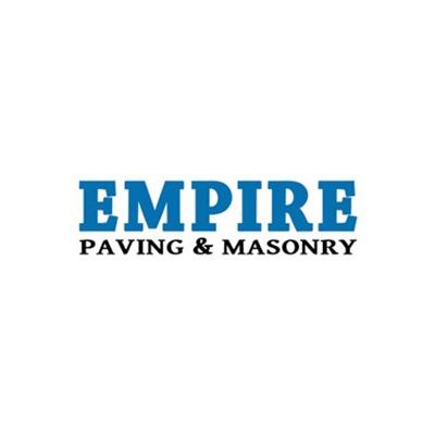 Empire Paving & Masonry