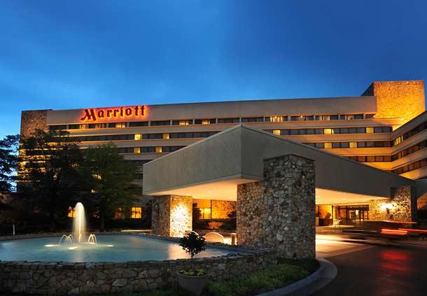 Hotels Near Lexington Ky
