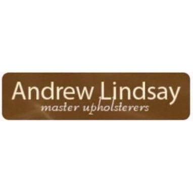 Lindsay's Re-Upholstery Service - Birmingham, West Midlands B28 9ET - 01217 454588   ShowMeLocal.com