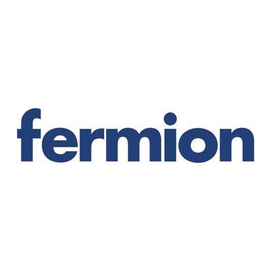 Fermion Oy